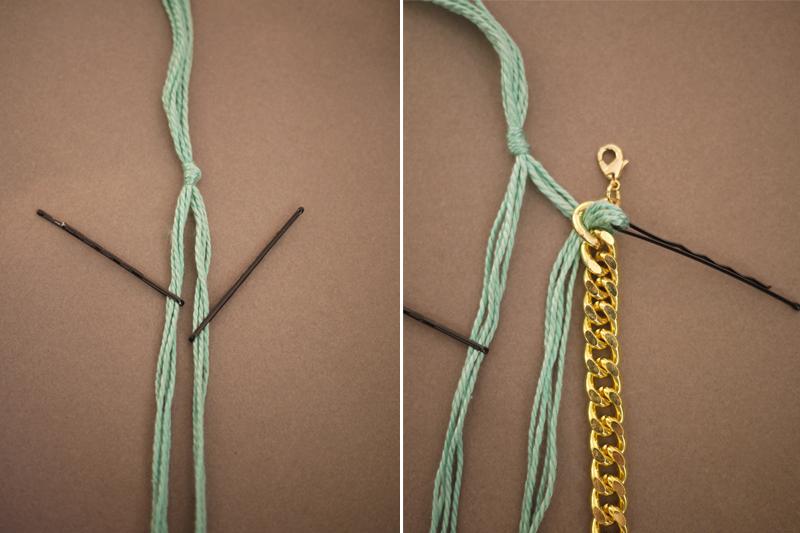 woven bracelet 3.jpg