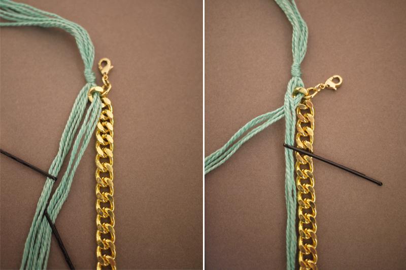 woven bracelet 4.jpg