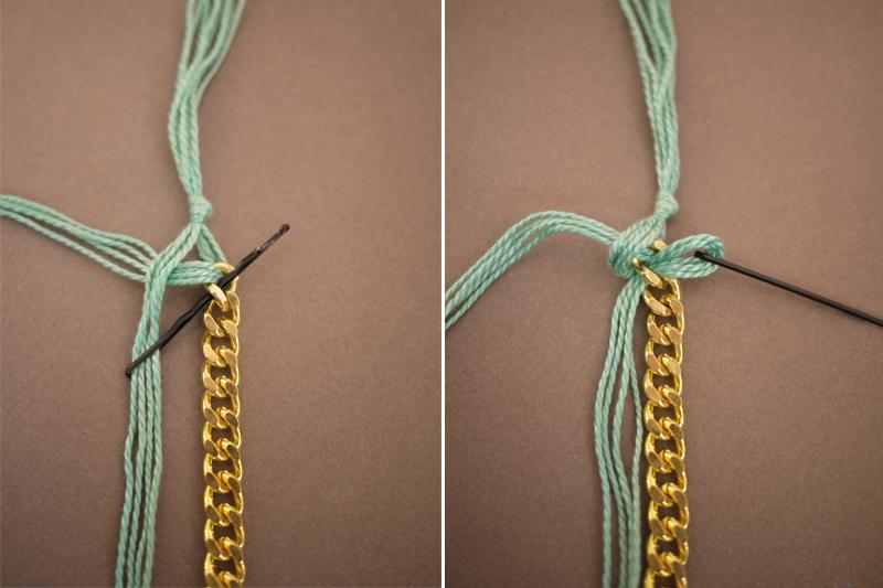 woven bracelet 5.jpg