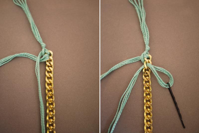woven bracelet 6.jpg