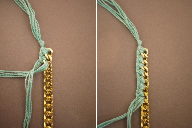 woven bracelet 7.jpg