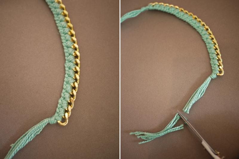 woven bracelet 8.jpg
