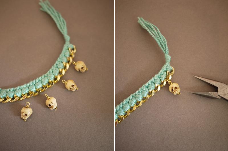 woven bracelet 11.jpg