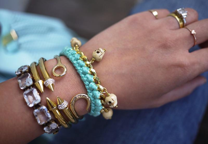 woven bracelet DONE.jpg