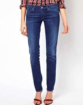 Wrangler Jeans.jpg