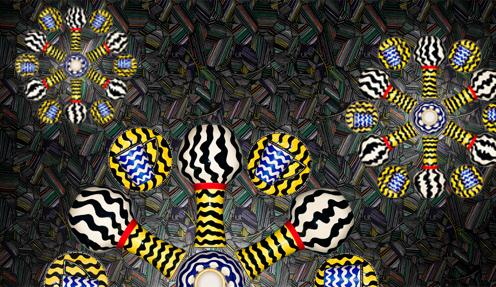 duro_home_pattern.jpg