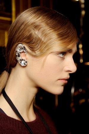ear cuffs 3 .jpeg