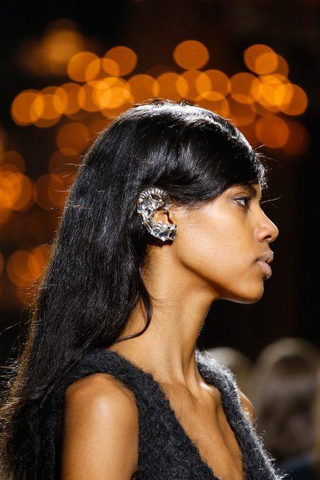 Ear cuffs 2.jpg