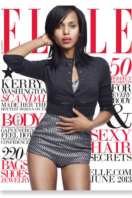 elle-01-june-cover-kerry-washington-0613-xln-lgn.jpg