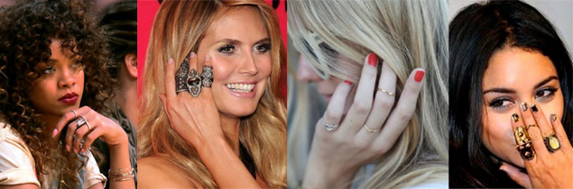 celebrity-knuckle-rings.jpg