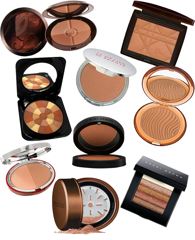 luxury_bronzers.jpg