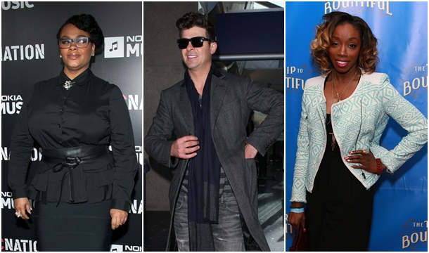 Jill-Scott-Robin-Thicke-Estelle.jpg
