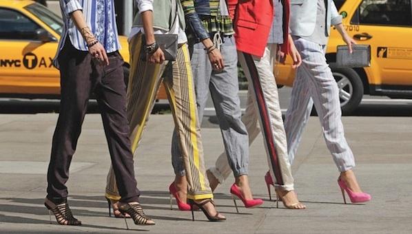 Luxe-Track-Pants-WWD.jpg