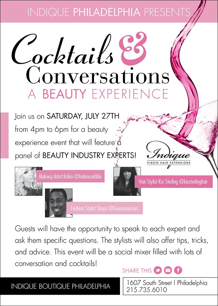 cocktails_conversations.png
