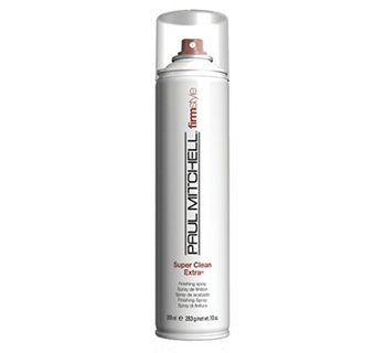 Paul-Mitchell-Super-Clean-Extra-Hairspray-18-oz.jpg