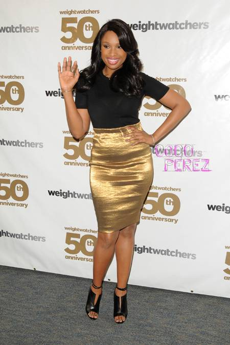 jennifer-hudson-weight-watchers-50th-anniversary__oPt.jpg
