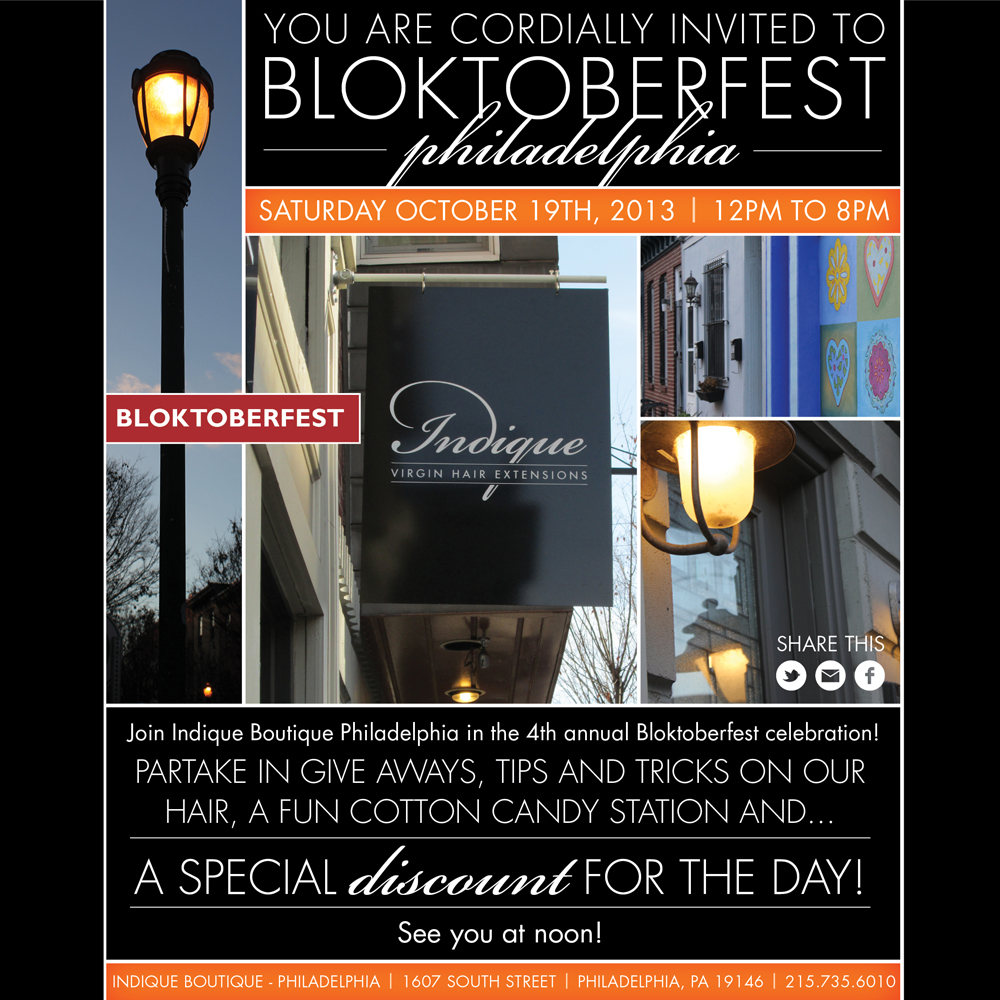 philadelphia_blocktoberfest_instagram.jpg