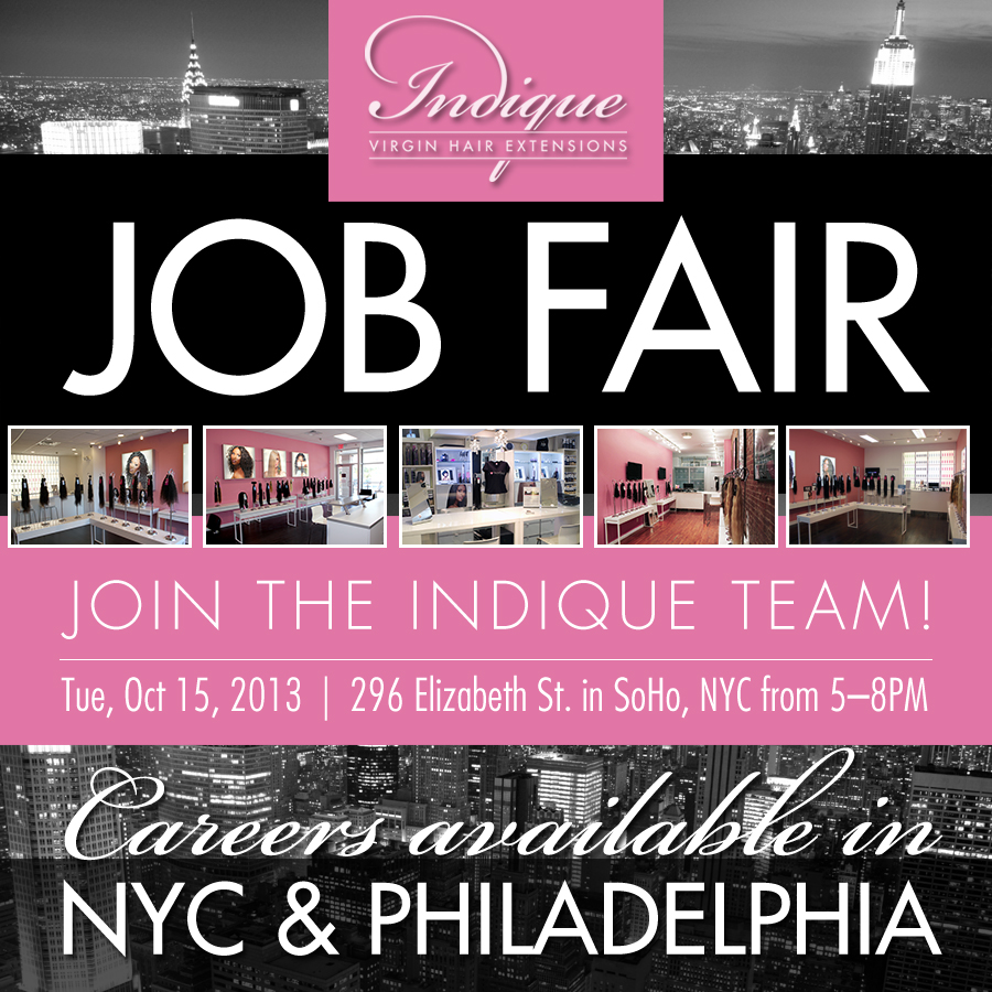 NYC_JobFair_Instagram_SoHo.jpg