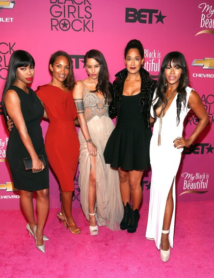 black-girls-rock-2013-girlfriends-reunion_420x545_49.jpg