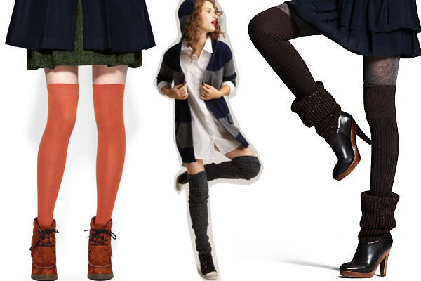 thigh-high-over-the-knee-socks-for-fall-2.jpg