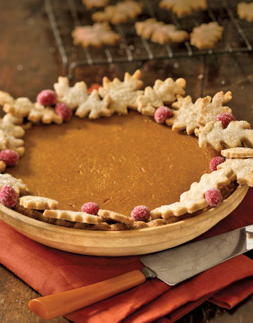 pumpkin-pie-de.jpg