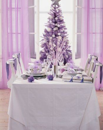 christmas-lilac-purple-unique-tree-holiday-theme-baubles-tinsel-decoration-idea-inspiration-table-setting-fun-stylish-with-a-twist-living-room-dining-dinner-setting-table.jpg