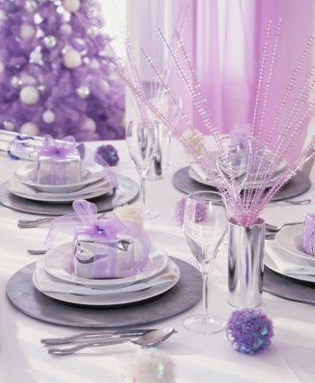christmas-lilac-purple-unique-tree-holiday-theme-decoration-idea-inspiration-table-setting-fun-stylish-with-a-twist-living-room-dining-dinner-setting-table.jpg