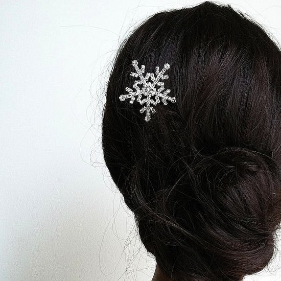 snowflake-hair-clip-22-have-you-looking-like-you-just-came-out-snow-style.jpg