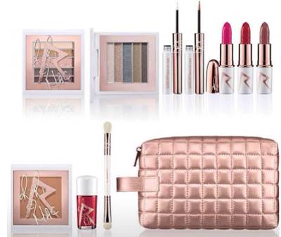 Christmas Makeup Gift Sets.5 Holiday Cosmetics Gift Sets You Ll Love Indique Life