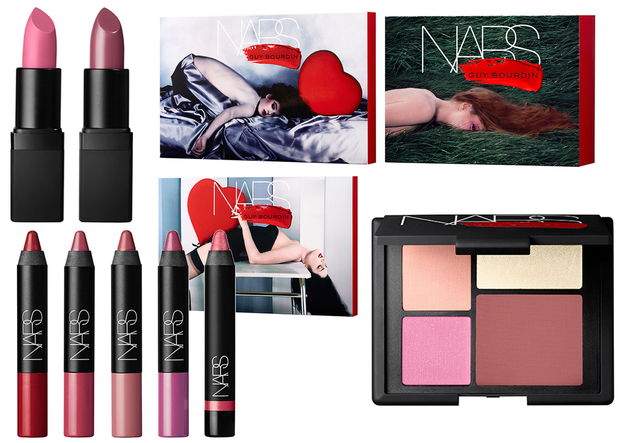 embedded_Nars_Holiday_2013_giftable_makeup_kits.png