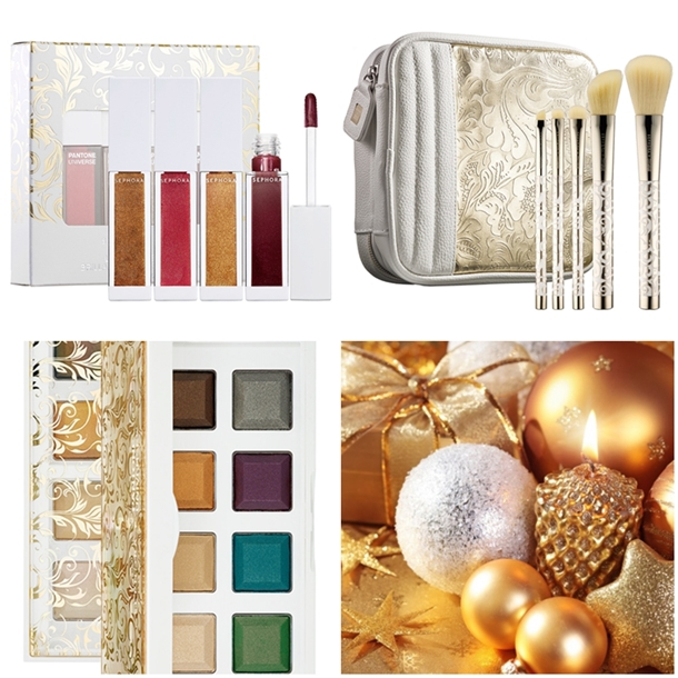 Sephora-+-Pantone-Universe-Holiday-2013-Collection.jpg