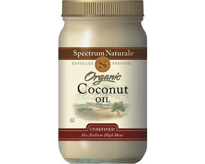 Coconut-Oil good for growing black hair.jpg