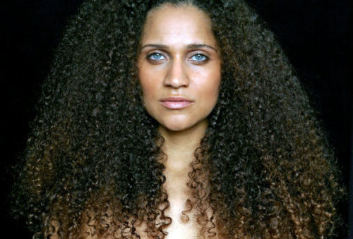 kinky-curly-indian-remy-hair-tight-curly-45cd5.jpg