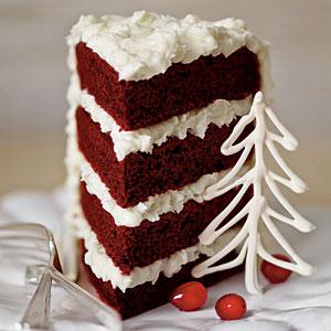Red Velvet Cake.jpg