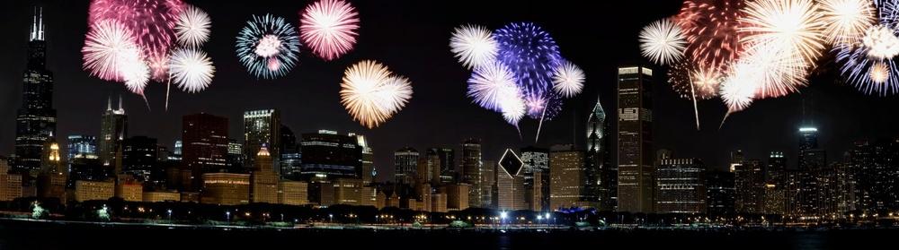 fireworks-chicago.jpg