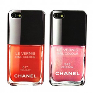 chanel-le-vernis-nail-color-iphone-cover.jpg