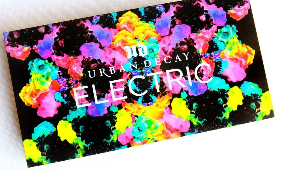 Urban-Decay-Electric-Palette.jpg