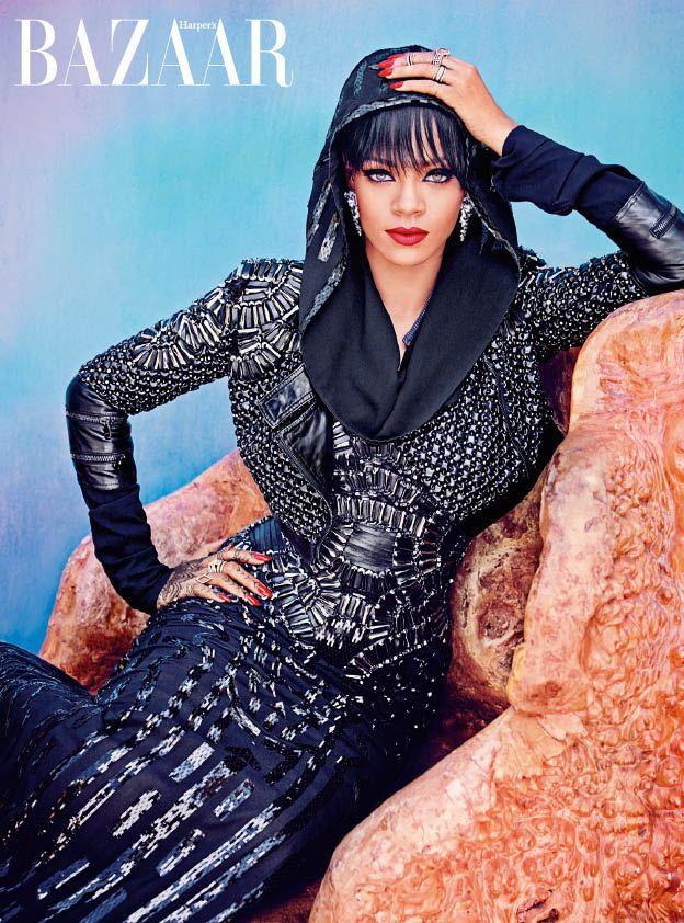 Rihanna-Harpers-Bazaar-Arabia-6.jpg