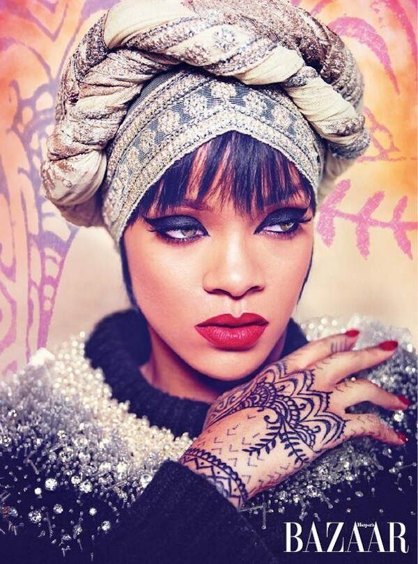 Rihanna-Harpers-Bazaar-Arabia-2.jpg