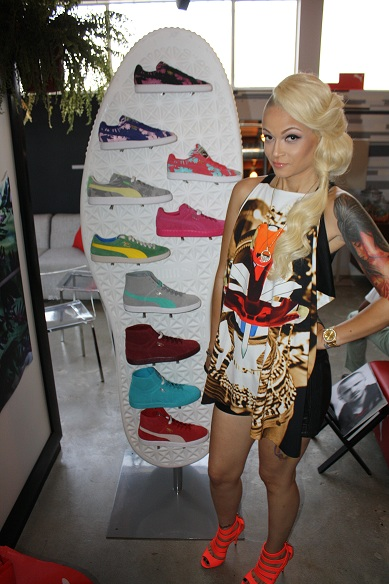 Charli Baltimore in Front of Display.jpg