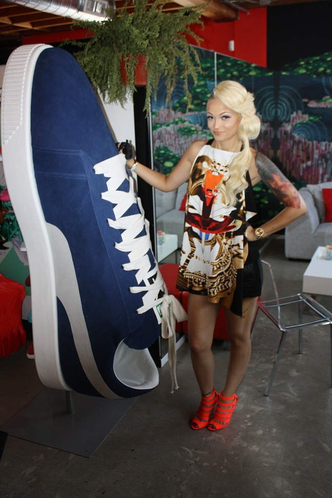 Charli Baltimore with Blue.jpg