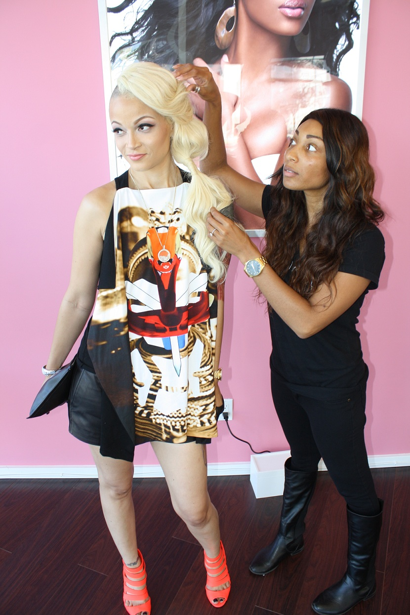 Charli Baltimore with Tee Shepard 2.jpg