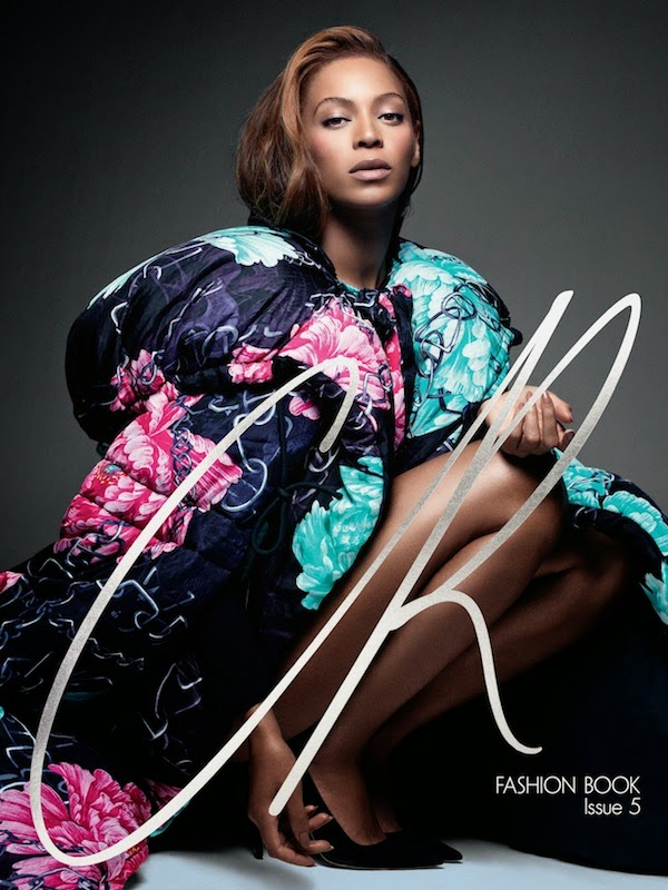 Beyoncé-by-Pierre-Debusschere-for-CR-Fashion-Book-copy.jpg