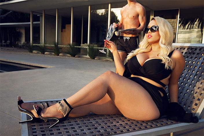 gabifresh-pool-boy-bikini-2014.jpg