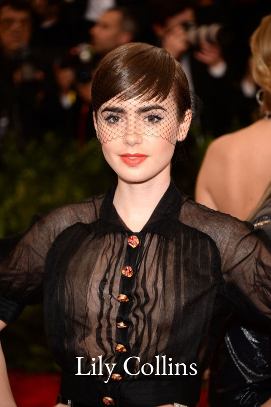 lily-collins-bangs-haircut-met-gala-2015-w540.jpg
