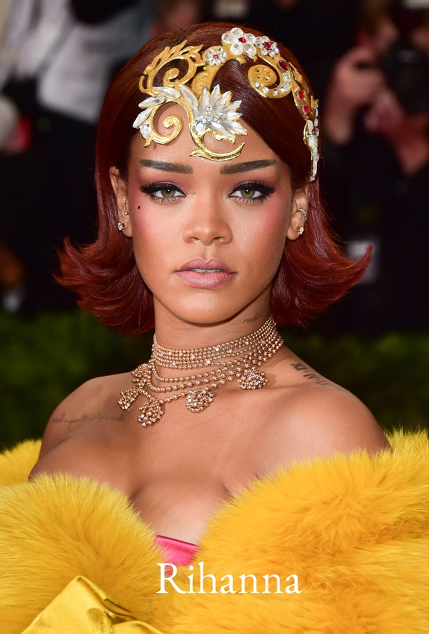rihanna-hair-makeup-2015-met-gala-met-ball1.jpg
