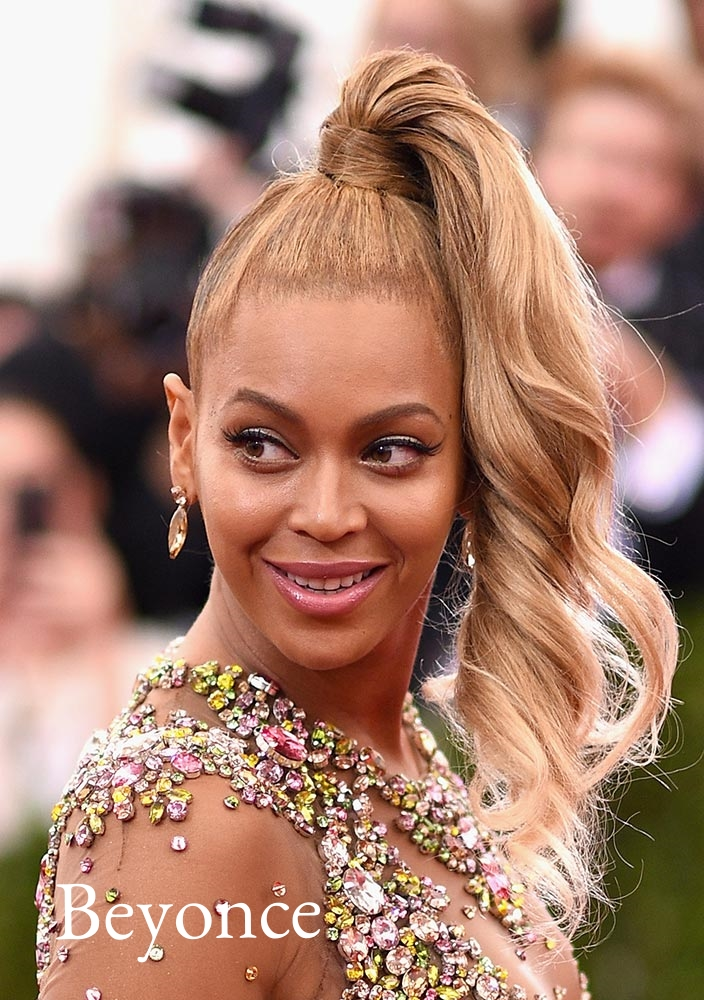 beyonce_472201642_master_met_costume_institute_gala_2015_beauty_looks.jpg