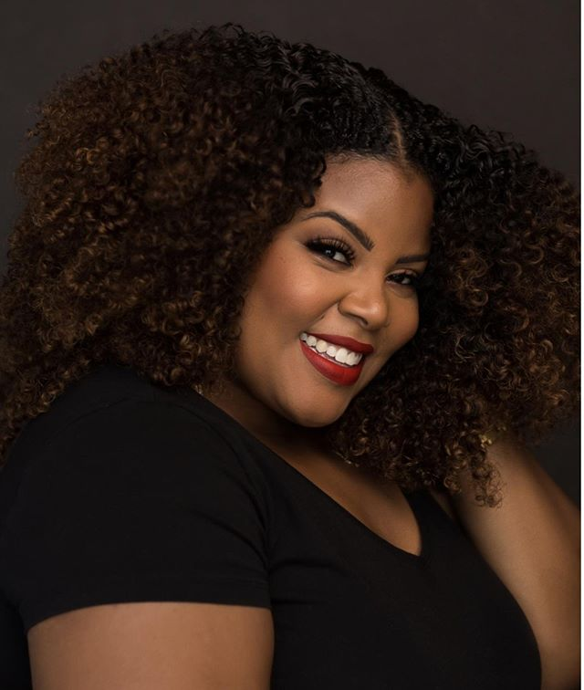 Indique Partner Stylist, Brittany Nicole @bn_hairstudio is wearing our BOUNCE Organic Curl and we're loving the color! Perfect inspiration during our Bounce Bundle Deals!  #IndiqueOakland #Bundledeals #Hairinspo #OrganicCurl #Haircolor #Ombre #curlyhair #curlyextensions #curlfriend #IndiquePartnerStylist #haircrush