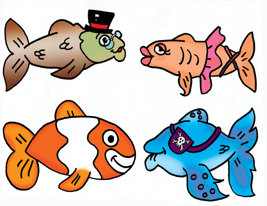 Fish Page 2.jpg