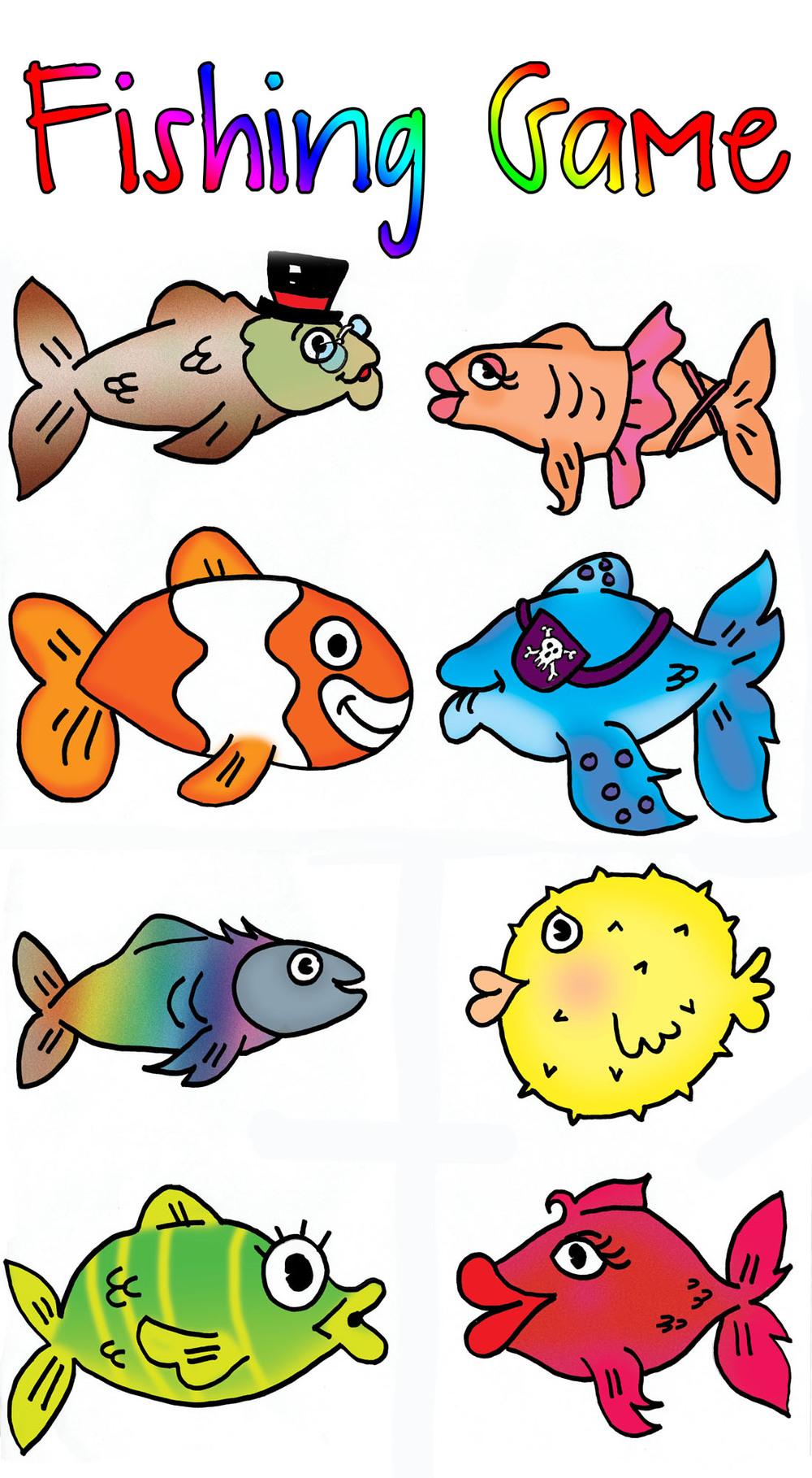 Fishing Game Pic.jpg